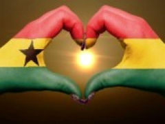 Ghana Wallpapers Group with 78 items