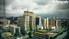 Amazing Pictures Of Lagos Nigeria