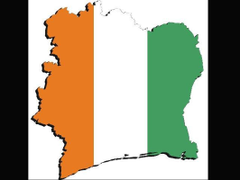 Ivory Coast Wallpapers for Android