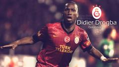 Fc didier drogba football stars ivory coast wallpapers