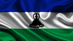 Lesotho wallpapers