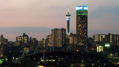 For Your Desktop Johannesburg Wallpapers 45 Top Quality