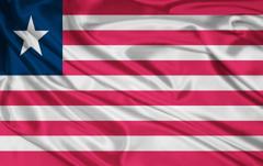 Liberia Flag wallpapers