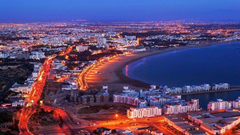 wallpapers nature and hotel agadir morocco