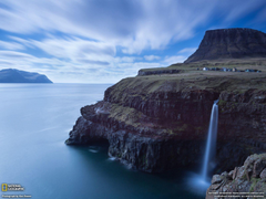 Breathtaking National Geographic Nature Wallpapers