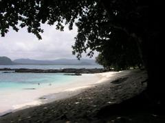 File São Tomé