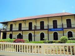 File Sao Tome Banco Internacional de Sao Tome e Principe