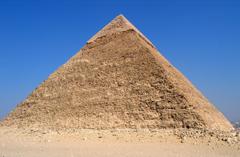 Great Pyramid Of Giza HD Wallpapers