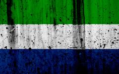 Sierra Leone Desktop Wallpapers