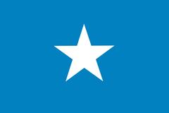 Pictures Somalia Flag