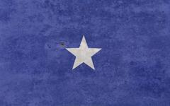 Flag of Somalia wallpapers