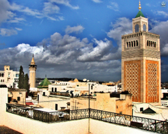 Tunisia Wallpapers 41 Tunisia Photos and Pictures RT56 HDQ Cover