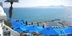 Tunisia HD Wallpapers