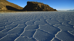 OSR 39 Bolivia Wallpapers Bolivia Full HD Pictures and Wallpapers
