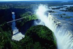 Zimbabwe Wallpapers Top Pics of Zimbabwe Colelction ID EQ76