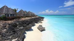 Zanzibar Wallpapers hd
