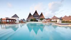 Zanzibar Packages Abana Safaris