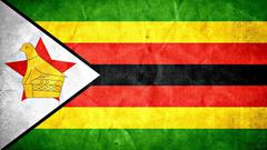 Zimbabwe Flag Wallpapers