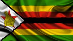Flag of Zimbabwe HD Wallpapers