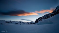 Antarctica HD Wallpapers