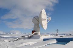 File Satellite ground station GARS OHiggins jpg