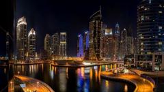 Abu Dhabi Wallpapers HD