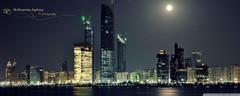 Abu Dhabi HD desktop wallpapers High Definition