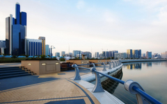 Abu Dhabi wallpapers and image
