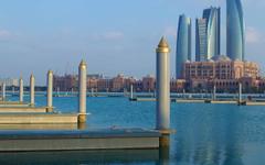 Almanar Consultancy Arab Culture