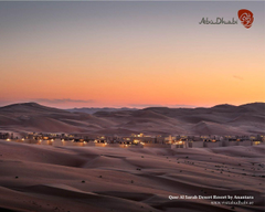 Collaterals Maps Wallpapers of Abu Dhabi