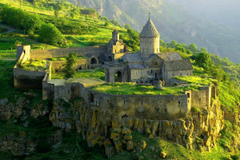 Armenia Wallpapers Adorable HDQ Backgrounds of Armenia 33