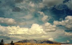 Armenia Ara HD desktop wallpapers Widescreen High Definition