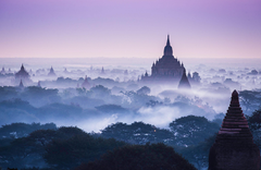 Best 57 Myanmar Desktop Backgrounds on HipWallpapers