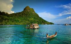 Bali Wallpaper Backgrounds
