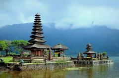 Bali Wallpapers