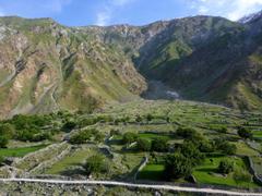 Afghanistan Wallpapers