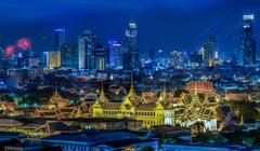 Showing posts media for Bangkok wallpapers
