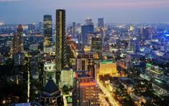 Thailand bangkok Wallpapers
