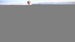 Bagan Balloons Burma Top Travel Lists 1920x1080
