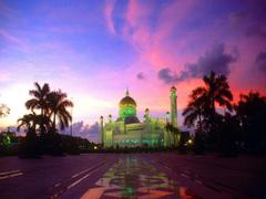 Brunei Wallpapers HQFX