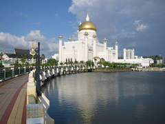 Islamic Information Articles Picture Gallary Islamic Mosques