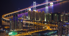 Busan Wallpapers and Backgrounds Image