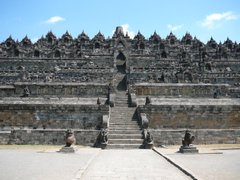 Backgrounds Collections borobudur wallpapers