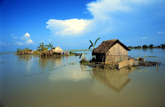 40 Bangladesh Wallpapers in High Def What lies
