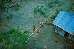 Bangladeshi Nature Hd Photo