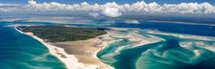 Mozambique développement en marche mais la route est longue