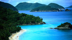Philippine Islands Wallpapers High Quality