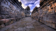HD Angkor Wat in Cambodia Wallpapers