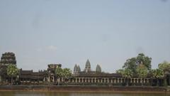 Angkor Tag wallpapers Temple Entrance Angkor Wat Siem Reap