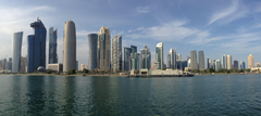 Awesome Doha HD Wallpapers